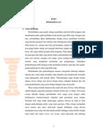 Identitas Dan Karakteristik Siswa Smp Serta Metode Pembelajarannya