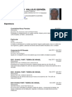cv_JUAN_EMILIO__VALLEJO_ESPANA-hcjb.docx