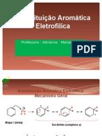 substituioaromticaeletrofilca-130328185555-phpapp02
