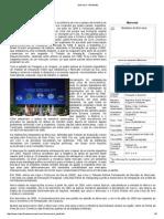Mercosul - Wikipédia.pdf
