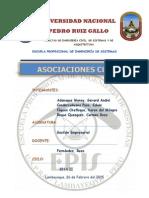 TRABAJO-ASOCIACIONES.pdf