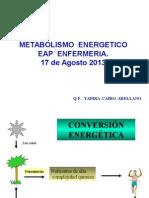 Clases Nuricion Req. Energ-balance Energ