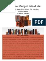 yal final project-pdf