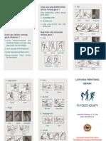 Asoka Leaflet ROM.doc