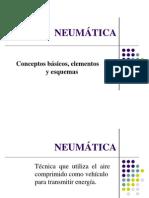 Presentacion Clase 1_Neumatica