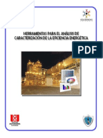 UPME HERRAMIENTAS PARA CARACTERIZACION EFICIENCIA ENERGETICA.pdf