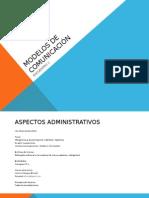 MODELOS_DE_COMUNICACION_2014_-_Encuentro_1