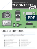 photographers-guide-photo-contests-2015.pdf