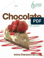Choc ebook.pdf