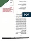 U3 - T4 - Vezub, Lea (1994). La Selección de Contenidos Curriculares, Los Criterios de Significatividad y Relevancia en El Conocimiento Escolar