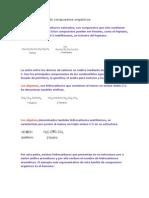 ALCANOS LINEALES.docx