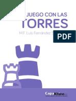 Descargable El Juego Con Las Torres