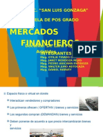 MERCADO FINANCIERO.pptx