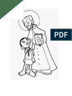 Padre Cosme