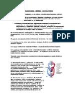 FISIOLOGIA DEL SISTEMA CIRCULATORIO.docx