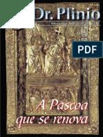 DrPlinio-037