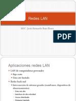 01 Redes LAN