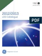 LED-LED-ctlg-EN-052012-PG47-APAC_tcm281-33329