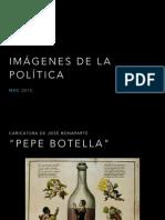 Imágenes políticas