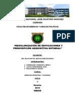 MONOGRAFIA  (APA).docx