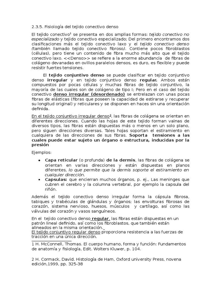 Increíble Definir La Anatomía Histológico Foto - Anatomía y ...