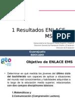 PRESENTACION ENLACE (2)