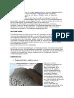 ceramicos, DIFERENCIA ENTRE CERAMICA Y PORCELANATO, CARACTERISTICAS DEL CERAMICO