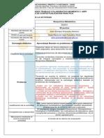Guia Actividades Momento 3 2015- Contextualizacion Practica -Bm-i-2015