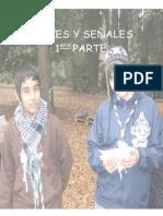 2_ Consejo_ Claves y Señales (primera parte).pdf