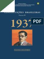 Constituicoes Brasileiras v4 1937