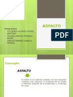 ASFALTO (1).pptx