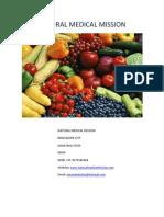 _naturalmedicalmission (1).pdf