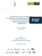Proyecto Accedes