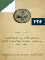 MC0037260.pdf