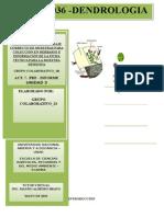 Manual de Dendrología_ Unad