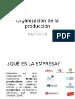 ORGANIZACIÓN DE LA PRODUCCIÓN.pptx