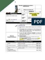 0302-03504 Inversiones Financieras y Arrendamiento