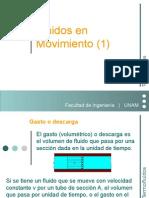 4.Fluidos en Movimiento-1 (1)