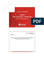 presentacion telefonica IP