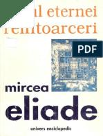 Eliade_Mircea_Mitul_eternei_reintoarceri_1999.Pdf
