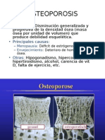 24osteoporosis-1210784508418089-8.ppt
