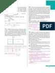 Caderno2_fis_215_228_termologia II e Óptica Geométrica i