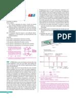 Caderno4 Fis 194 201 Eletromagnetismo II