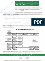 convocatoria-prepaenlineasep-2015-2 (7).pdf