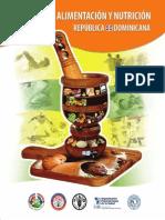 Dominican Republic FBDG