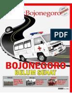 file_23_edisi november 2013.pdf