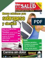 Edición 127