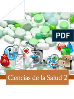 FPROP6S_Ciencias_Salud2