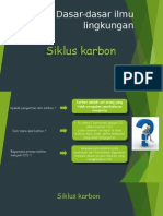 Siklus_Karbon_KIMIA