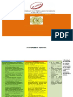 ACTIVIDADES DE DIDACTICA.docx